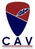 CAV.VET